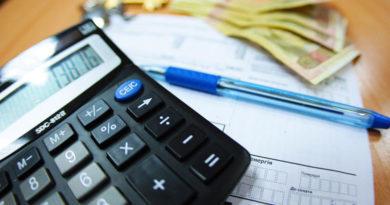 Кличко: В январе киевляне получат платежки с меньшими счетами за тепло - примерно на 22 - 23 процента