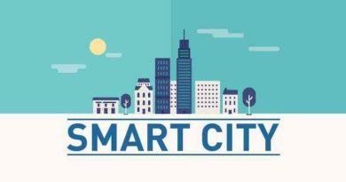 У додатку Kyiv Smart City тепер можна сплатити за паркування погодинно