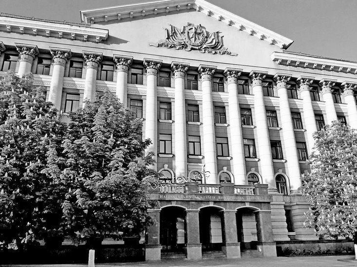 Соломенская площадь. История Киева