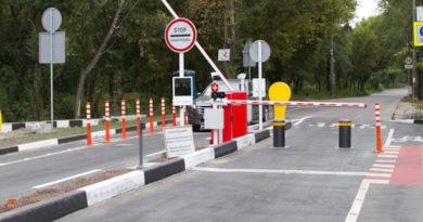 В'їзд до Києва не обмежували, лише вибіркова термометрія– КМДА