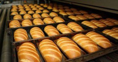 """На сьогодні є всі економічні передумови для подорожчання хліба – """"Київхліб"""""""