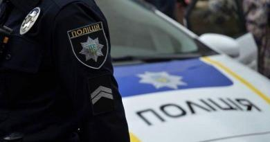 Біля усіх храмів Києва на Великдень виставлять поліцію