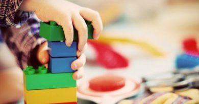 Дитячі садочки столиці заплановано відкрити 1 червня