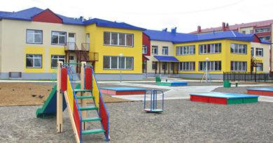Влада Києва готується до відкриття дитячих садків та шкіл після карантину