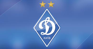 """""""Динамо Киев"""". История"""