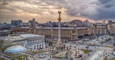 Кличко розповів, які послаблення обмежень відбудуться в Києві з 1 червня