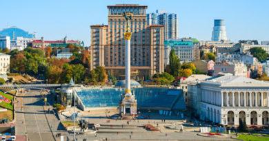 Київ вже не відповідає критеріям для пом'якшення карантину – МОЗ