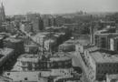 Київ звільнений. Кінохроніка 1943 року.