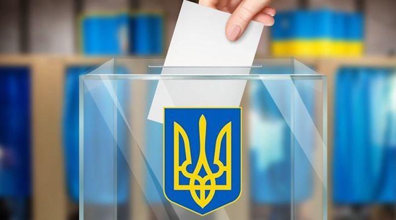 """У рейтингах майбутніх виборів у Києві, на мера лідирує Кличко, до міськради партія """"ЄС"""". Інфографіка"""