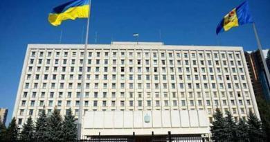 На Київщині карантин послаблять з 26 травня