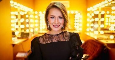 Олена Кравець розглядається як одна з кандидаток на пост мера Києва