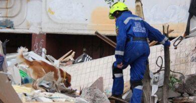 Вибух на Позняках: рятувальники повідомили про 3 врятованих