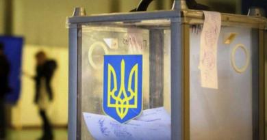 Відомий екс-нардеп вирішив балотуватися у мери Києва