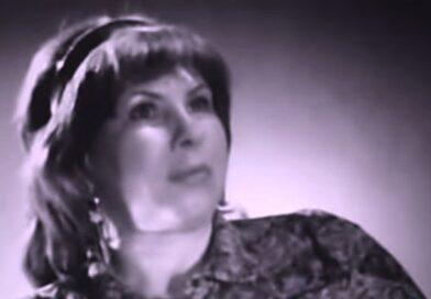 «Київська отруйниця». Історія останньої смертної кари жінки часів СРСР