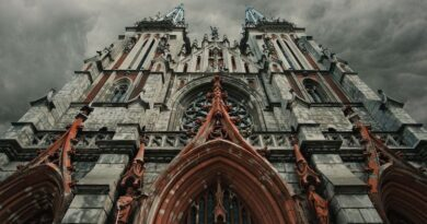 У будинку органної музики можуть відібрати приміщення костелу Святого Миколая