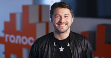 Сергій Притула: Ми всі дружно прохлопали Попова