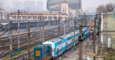 Київський електровагоноремонтний завод