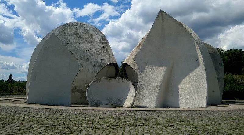 крематорий киев