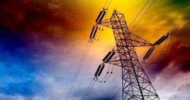 Від нинішнього дня скасовується пільговий тариф на перші 100 кВт.год електроенергії для населення