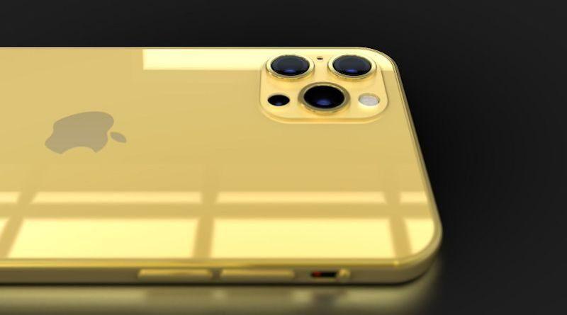 iPhone 12 Pro Max: обзор главной новинки 2020 года