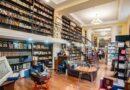 Книгарня «Сяйво книги» надає простір для популяризації починаючих митців сучасності