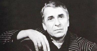 Степанков