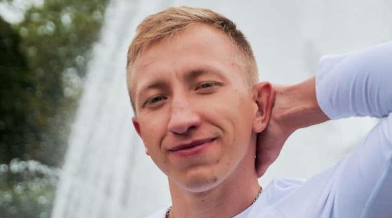 В Киеве нашли повешенным главу Белорусского дома