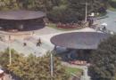 Київський ботанічний сад імені Гришка