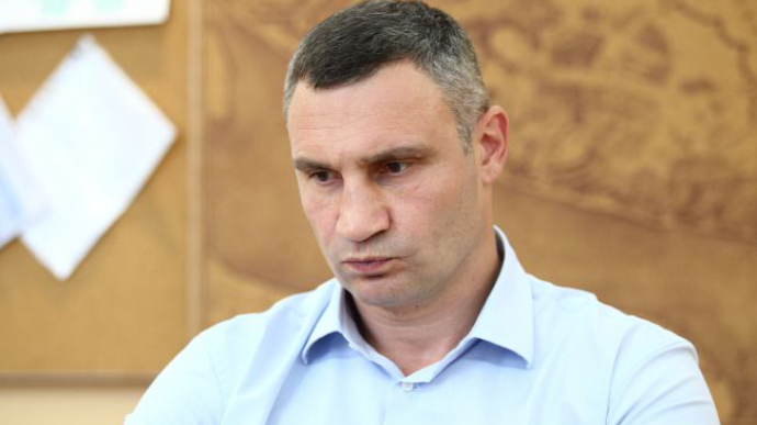 У Києві 943 нових випадки коронавірусу і 15 смертей