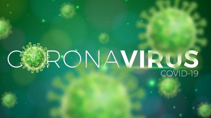 Коронавірус забрав життя вже більше 1000 киян
