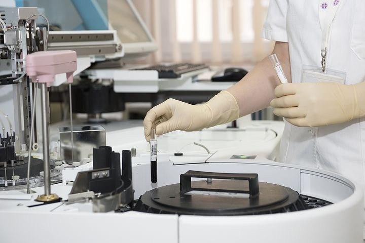 Безкоштовний ПЛР-тест на коронавірус в держмедзакладах Києва роблять тільки пацієнтам з підозрою на захворювання, - Кличко