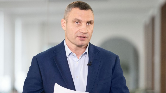 У Києві - новий антирекорд коронавірусу: захворіли більше півтори тисячі людей